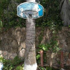 Отель A Piece of Paradise Montego Bay Ямайка, Монтего-Бей - отзывы, цены и фото номеров - забронировать отель A Piece of Paradise Montego Bay онлайн фото 5