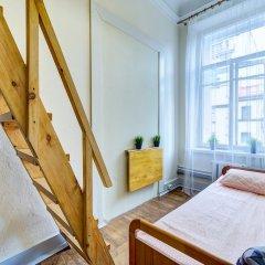 Гостиница 12 Stulev Apart-Hotel в Санкт-Петербурге 2 отзыва об отеле, цены и фото номеров - забронировать гостиницу 12 Stulev Apart-Hotel онлайн Санкт-Петербург комната для гостей фото 3