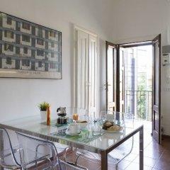 Отель Fashion 37 Apartment Италия, Милан - отзывы, цены и фото номеров - забронировать отель Fashion 37 Apartment онлайн комната для гостей