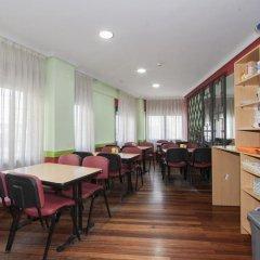 Отель Regio Испания, Торрелавега - отзывы, цены и фото номеров - забронировать отель Regio онлайн помещение для мероприятий