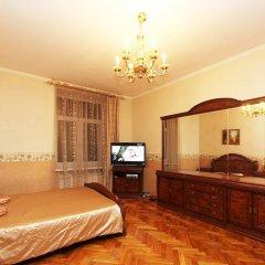 Апартаменты Apart Lux Генерала Ермолова Москва