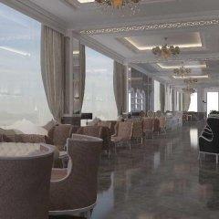 Отель Elegance Beach Resort фото 2