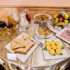 Гостиница Парк в Анапе 3 отзыва об отеле, цены и фото номеров - забронировать гостиницу Парк онлайн Анапа питание