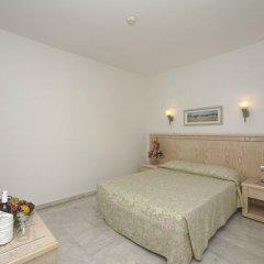Hotel Sinatra - All Inclusive комната для гостей фото 5
