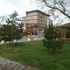 Гостиница na Krepostnoy в Анапе отзывы, цены и фото номеров - забронировать гостиницу na Krepostnoy онлайн Анапа фото 9