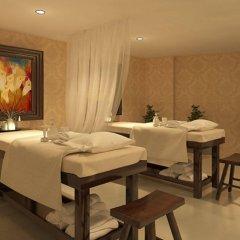 Отель Gia Bao Grand Hotel Вьетнам, Ханой - отзывы, цены и фото номеров - забронировать отель Gia Bao Grand Hotel онлайн спа фото 2