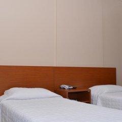 Cecomtur Executive Hotel комната для гостей фото 3