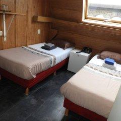 Sharm Hotel комната для гостей фото 5