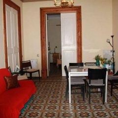 Отель Bed & Breakfast Gabriel La Rambla комната для гостей фото 4