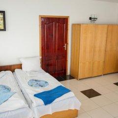 Отель Sea Paradise Villa комната для гостей фото 4