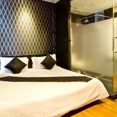 Отель Glitz Бангкок фото 4