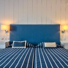 Отель db Seabank Resort and Spa удобства в номере