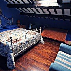 Отель B&B Il Giardino Dei Limoni Италия, Монтекассино - отзывы, цены и фото номеров - забронировать отель B&B Il Giardino Dei Limoni онлайн детские мероприятия