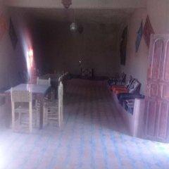 Отель Riad Akour Марокко, Мерзуга - отзывы, цены и фото номеров - забронировать отель Riad Akour онлайн в номере