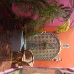 Отель Casa Campos фото 4