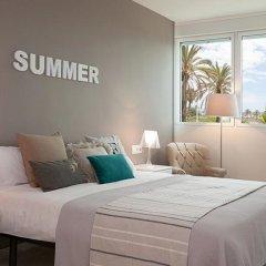 Отель Rent Top Apartments Beach-Diagonal Mar Испания, Барселона - отзывы, цены и фото номеров - забронировать отель Rent Top Apartments Beach-Diagonal Mar онлайн фото 5
