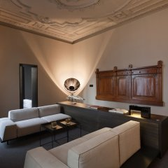 Отель Caro Hotel Испания, Валенсия - отзывы, цены и фото номеров - забронировать отель Caro Hotel онлайн фото 15