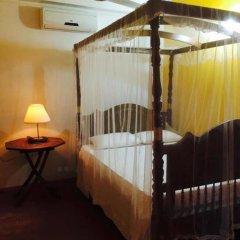 Отель Yoho Sunera комната для гостей фото 2