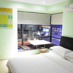 Отель Timmy Hotel Китай, Гуанчжоу - отзывы, цены и фото номеров - забронировать отель Timmy Hotel онлайн детские мероприятия