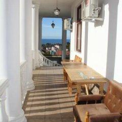 Отель Guest House Loran Сочи гостиничный бар