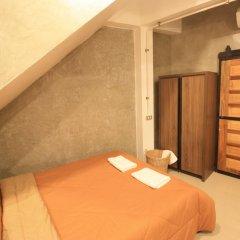 Отель Krabi loft house Таиланд, Краби - отзывы, цены и фото номеров - забронировать отель Krabi loft house онлайн комната для гостей фото 3
