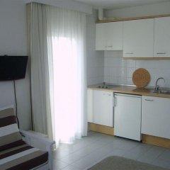 Отель Apartamentos Sabina Playa Испания, Форментера - отзывы, цены и фото номеров - забронировать отель Apartamentos Sabina Playa онлайн