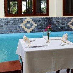 Отель Kiman Hotel Вьетнам, Хойан - отзывы, цены и фото номеров - забронировать отель Kiman Hotel онлайн в номере фото 2