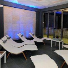 Отель Club Hotel Le Nazioni Италия, Монтезильвано - отзывы, цены и фото номеров - забронировать отель Club Hotel Le Nazioni онлайн фото 9