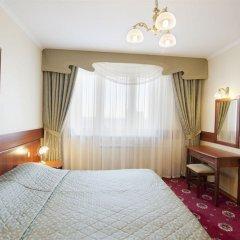 Гостиничный Комплекс Орехово комната для гостей фото 4