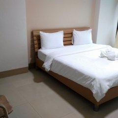 CK2 Hotel комната для гостей фото 3
