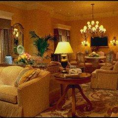 Отель Treasure Island Hotel & Casino США, Лас-Вегас - отзывы, цены и фото номеров - забронировать отель Treasure Island Hotel & Casino онлайн интерьер отеля фото 3