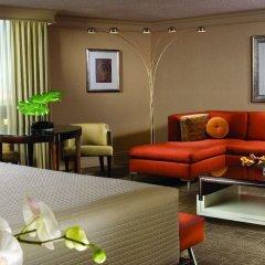 Treasure Island Hotel & Casino интерьер отеля фото 2
