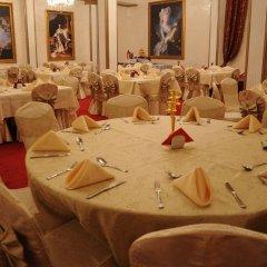 Premier Prezident Garni Hotel And Spa Сремски-Карловци помещение для мероприятий