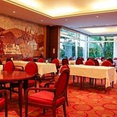 Hotel Kitano Plaza Rokkoso Кобе помещение для мероприятий фото 2