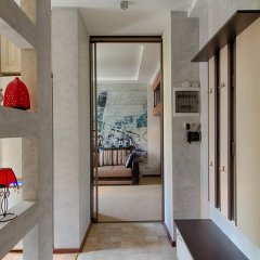 Апартаменты Helene-Room Apartments Москва фото 5