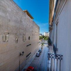 Отель Na Jordana flat Испания, Валенсия - отзывы, цены и фото номеров - забронировать отель Na Jordana flat онлайн фото 3
