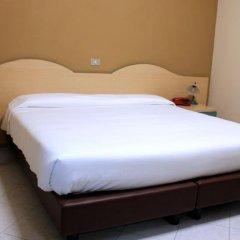 Отель City комната для гостей фото 5