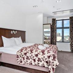 Отель Frogner House Норвегия, Ставангер - отзывы, цены и фото номеров - забронировать отель Frogner House онлайн комната для гостей фото 4