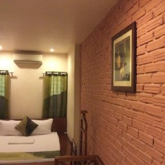 Отель Pho Vang 2 комната для гостей фото 3