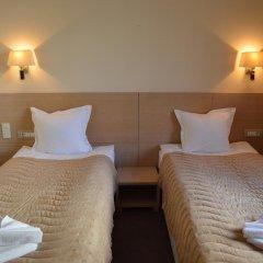 Отель Bon Bon Central София комната для гостей фото 4