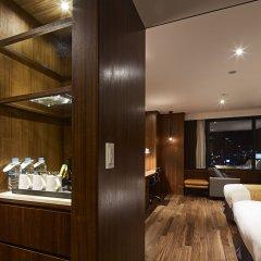 Hotel Venue G сауна