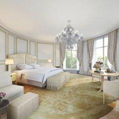 Hotel Ritz Мадрид фото 15