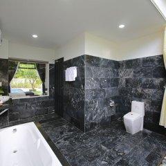Отель Hoi An Hideaway Villa ванная