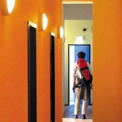 Отель citystay Hostel Berlin Mitte Германия, Берлин - 2 отзыва об отеле, цены и фото номеров - забронировать отель citystay Hostel Berlin Mitte онлайн удобства в номере фото 2