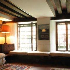 Отель San Rocco Италия, Венеция - отзывы, цены и фото номеров - забронировать отель San Rocco онлайн комната для гостей фото 2