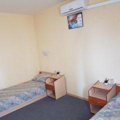 Отель Krasi Hotel Болгария, Равда - отзывы, цены и фото номеров - забронировать отель Krasi Hotel онлайн детские мероприятия