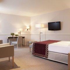 Hotel Floride Etoile комната для гостей фото 6