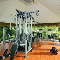 Отель Now Larimar Punta Cana - All Inclusive Доминикана, Пунта Кана - 9 отзывов об отеле, цены и фото номеров - забронировать отель Now Larimar Punta Cana - All Inclusive онлайн фото 10
