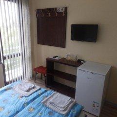 Mix Hotel Видин удобства в номере фото 2