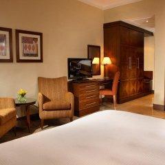 J5 Rimal Hotel Apartments удобства в номере фото 2